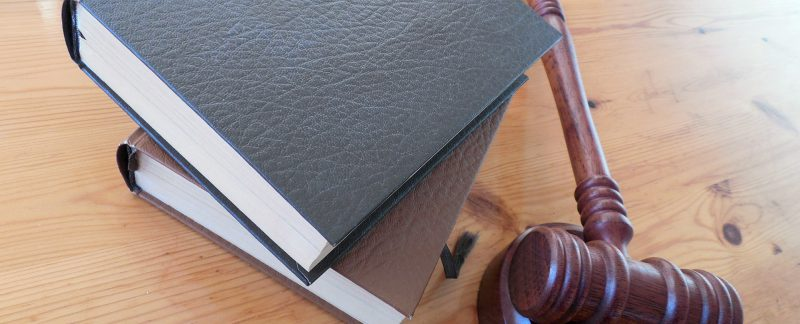 Составляем правильно жалобы и подаем иски в суд