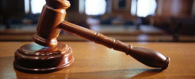 Подсудность по иску о защите прав потребителей