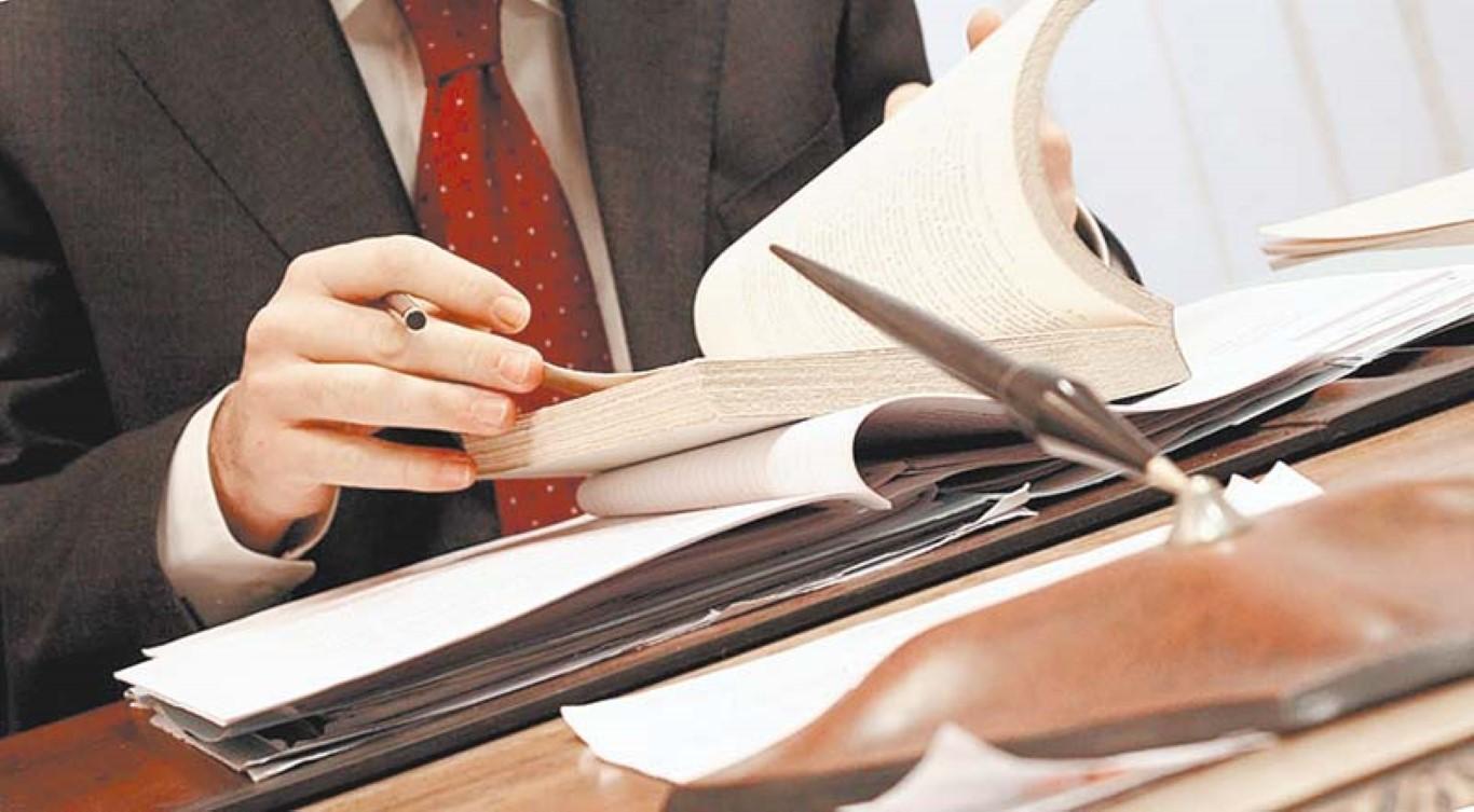 Как написать исковое заявление в суд на моральный и материальный ущерб