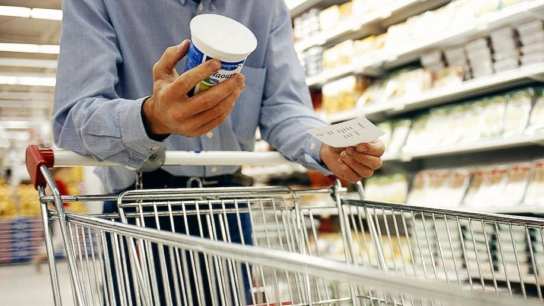 Как можно сделать возврат товара если товар куплен через интернет