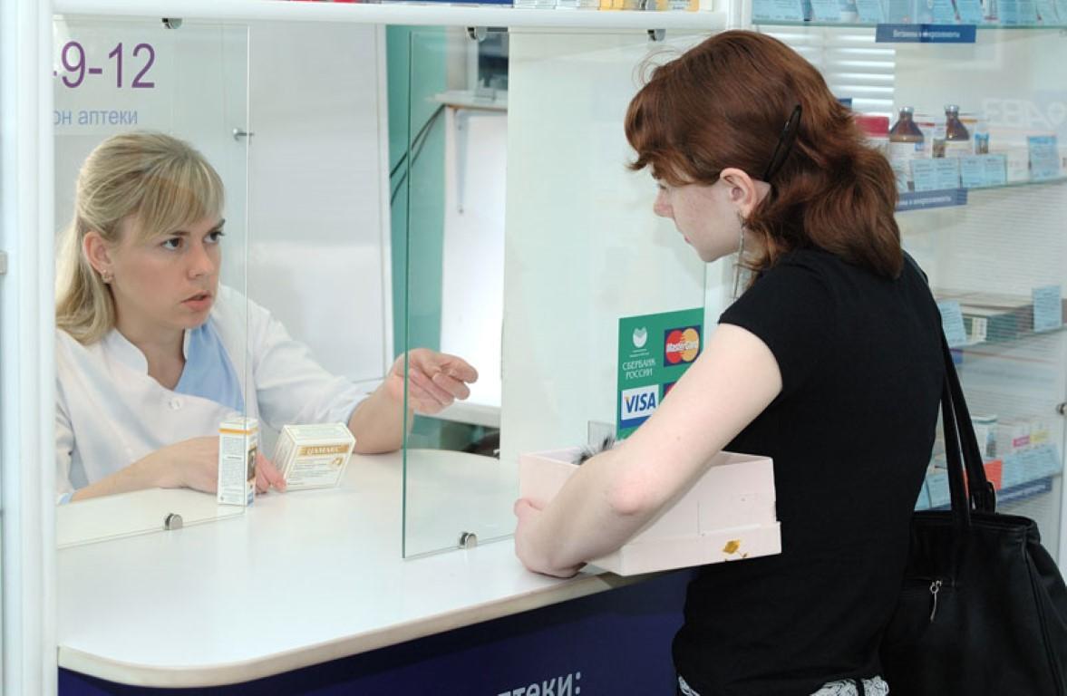 Можно ли и как вернуть лекарство обратно в аптеку при наличии чека, возврат лекарственных средств надлежащего качества, закон