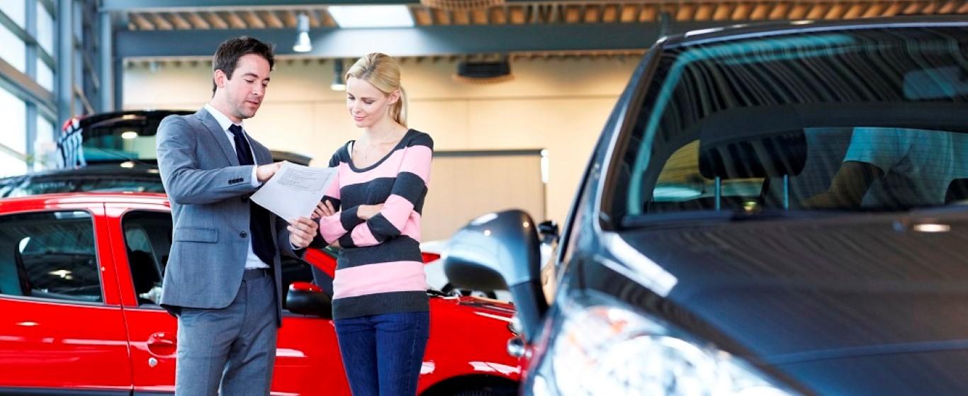 Сроки гарантийного ремонта автомобиля по закону о защите прав потребителей 2019 год
