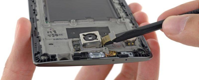 Закон о защите прав потребителей ремонт телефона - ремонт в Москве сервисный центр нетбуков samsung