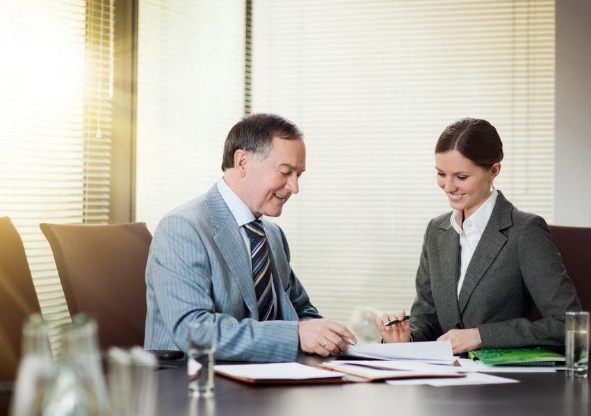 Какие доверенности требуют обязательного нотариального удостоверения